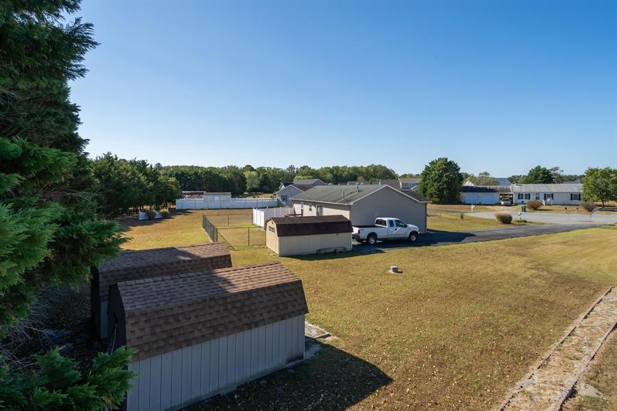 Real Estate Photography - 3 Beacon Cir, Millsboro, DE, 19966 - Location 28