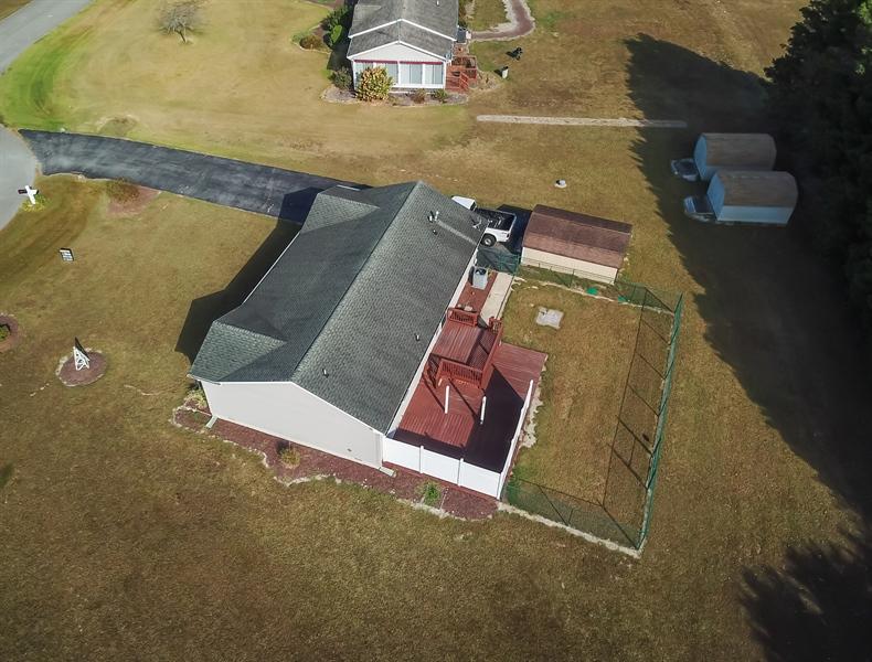 Real Estate Photography - 3 Beacon Cir, Millsboro, DE, 19966 - Location 30