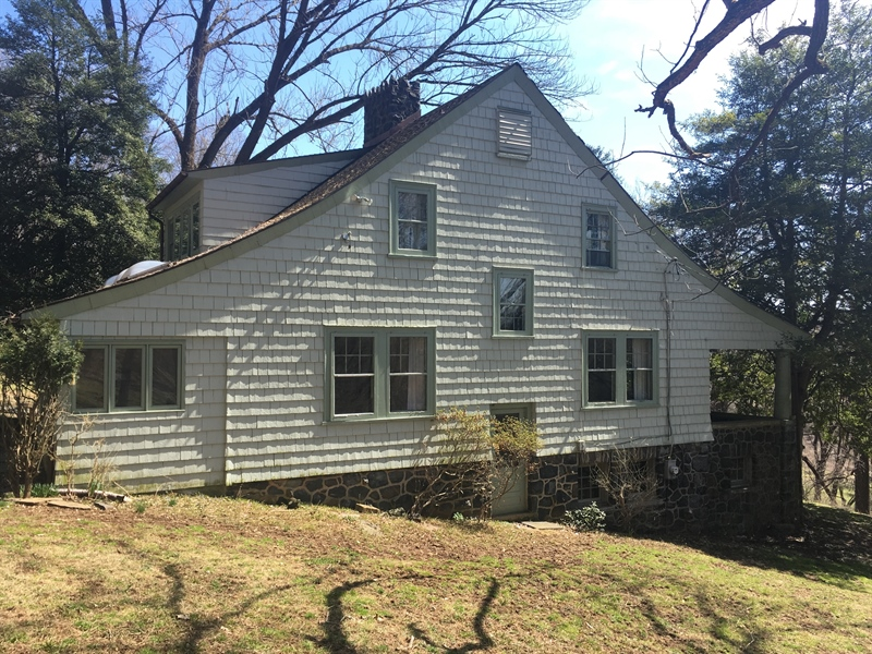 Real Estate Photography - 101 Bullock Rd, Chadds Ford, PA, 19317 - Location 2