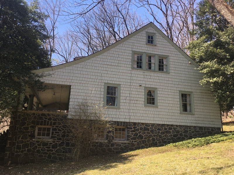 Real Estate Photography - 101 Bullock Rd, Chadds Ford, PA, 19317 - Location 3