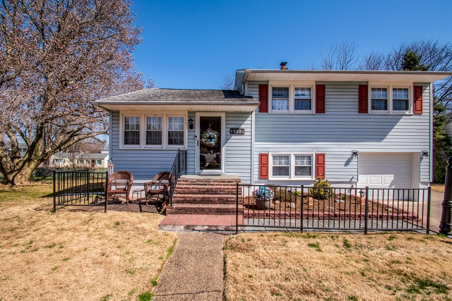 Real Estate Photography - 1013 Kendall Rd, Wilmington, DE, 19805 - Location 1