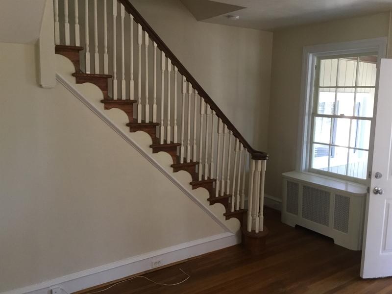 Real Estate Photography - 825 N Harrison St, Wilmington, DE, 19806 - Location 25