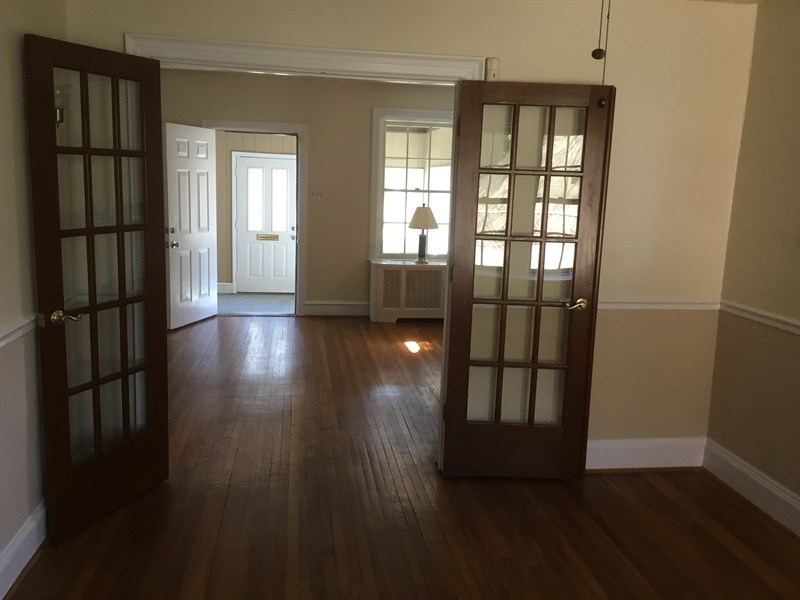 Real Estate Photography - 825 N Harrison St, Wilmington, DE, 19806 - Location 27