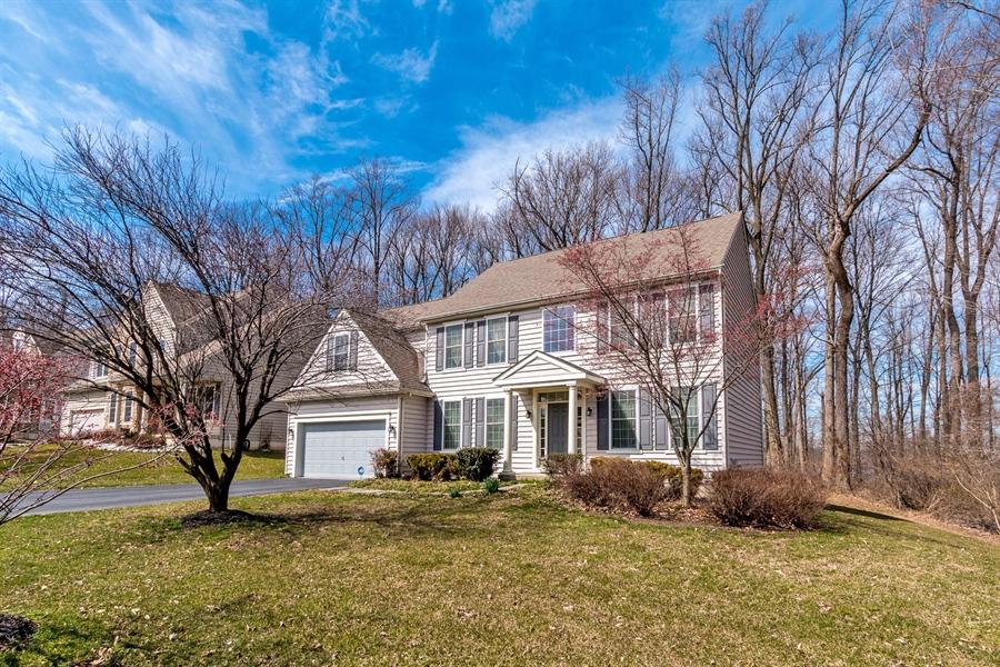 Real Estate Photography - 187 Shinnecock Hl, Avondale, PA, 19311 - Location 1