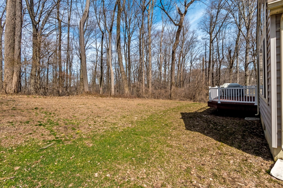 Real Estate Photography - 187 Shinnecock Hl, Avondale, PA, 19311 - Location 11
