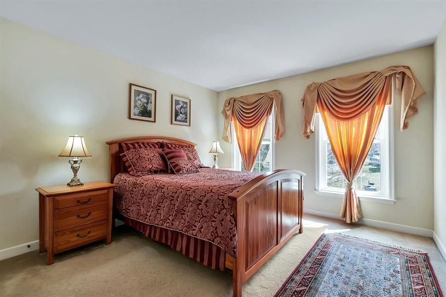 Real Estate Photography - 187 Shinnecock Hl, Avondale, PA, 19311 - Location 18