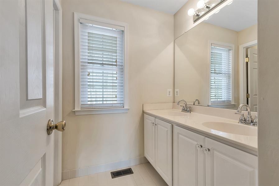 Real Estate Photography - 187 Shinnecock Hl, Avondale, PA, 19311 - Location 20
