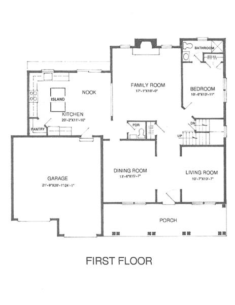 Real Estate Photography - 5 Emsley Dr, Wilmington, DE, 19810 - Location 5