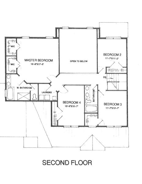 Real Estate Photography - 5 Emsley Dr, Wilmington, DE, 19810 - Location 6