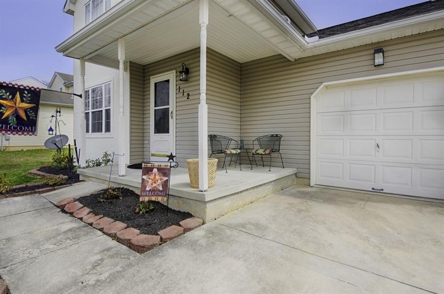 Real Estate Photography - 112 Chestnut Dr, Elkton, MD, 21921 - Location 2