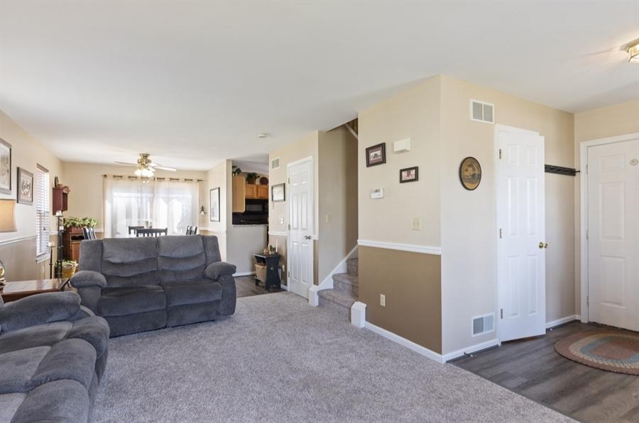 Real Estate Photography - 112 Chestnut Dr, Elkton, MD, 21921 - Location 3