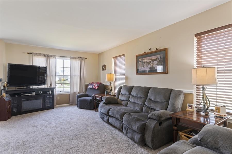 Real Estate Photography - 112 Chestnut Dr, Elkton, MD, 21921 - Location 4