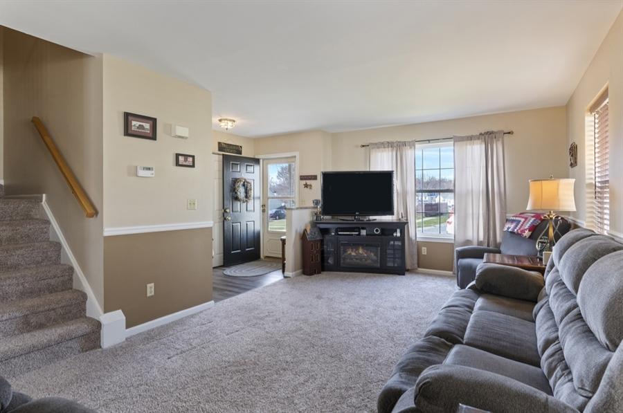 Real Estate Photography - 112 Chestnut Dr, Elkton, MD, 21921 - Location 5