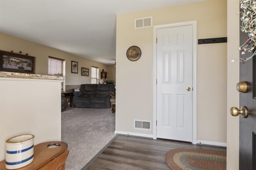 Real Estate Photography - 112 Chestnut Dr, Elkton, MD, 21921 - Location 7