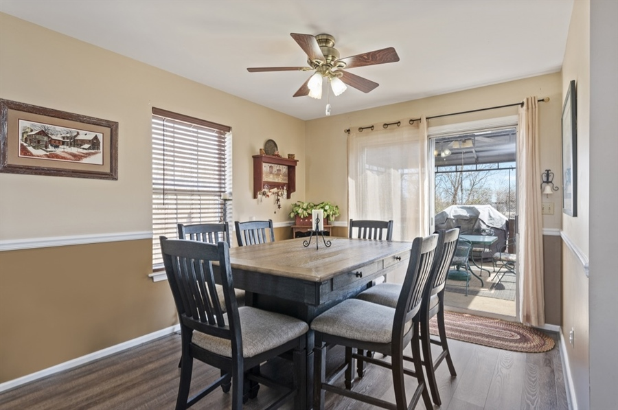 Real Estate Photography - 112 Chestnut Dr, Elkton, MD, 21921 - Location 8