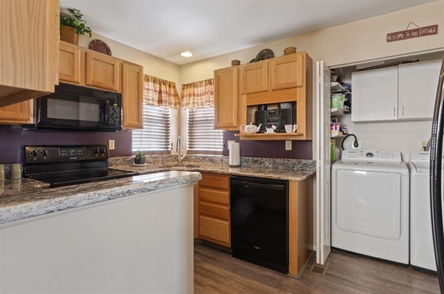 Real Estate Photography - 112 Chestnut Dr, Elkton, MD, 21921 - Location 9