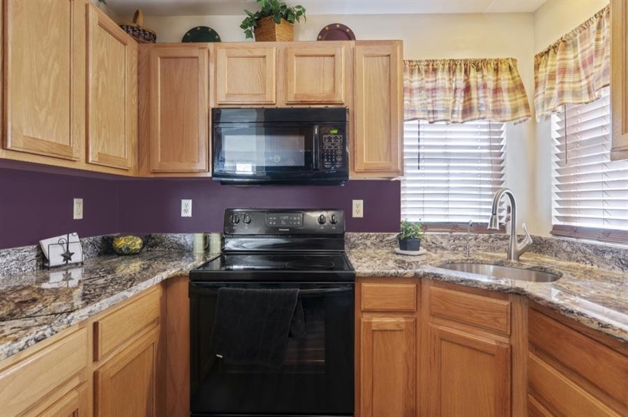 Real Estate Photography - 112 Chestnut Dr, Elkton, MD, 21921 - Location 10
