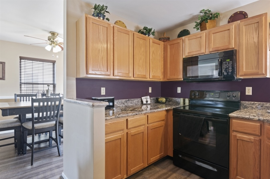 Real Estate Photography - 112 Chestnut Dr, Elkton, MD, 21921 - Location 11