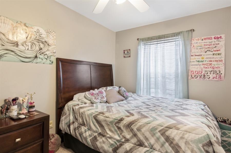 Real Estate Photography - 112 Chestnut Dr, Elkton, MD, 21921 - Location 14
