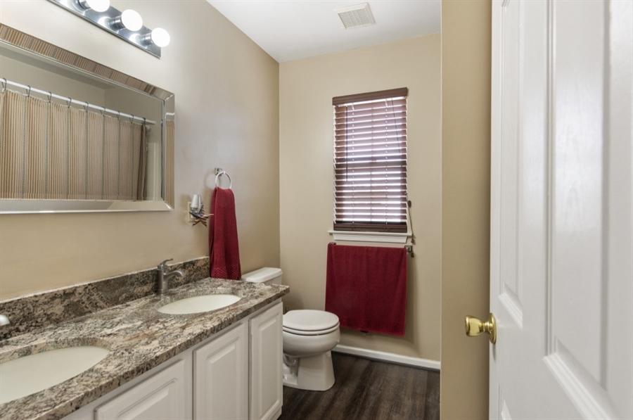 Real Estate Photography - 112 Chestnut Dr, Elkton, MD, 21921 - Location 15