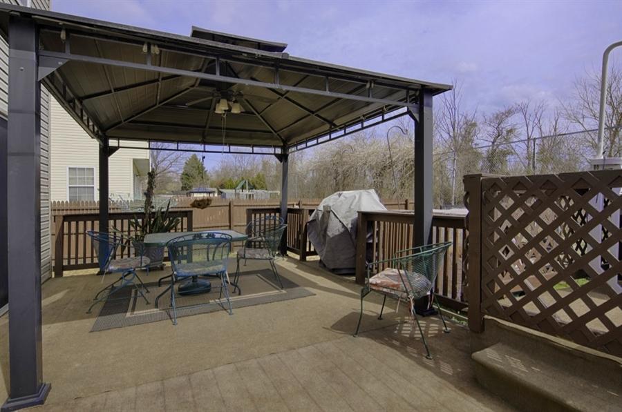 Real Estate Photography - 112 Chestnut Dr, Elkton, MD, 21921 - Location 16