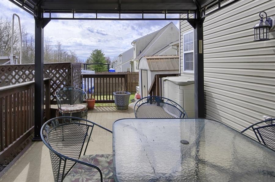 Real Estate Photography - 112 Chestnut Dr, Elkton, MD, 21921 - Location 18