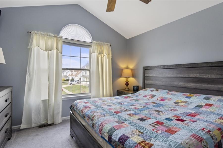Real Estate Photography - 112 Chestnut Dr, Elkton, MD, 21921 - Location 19