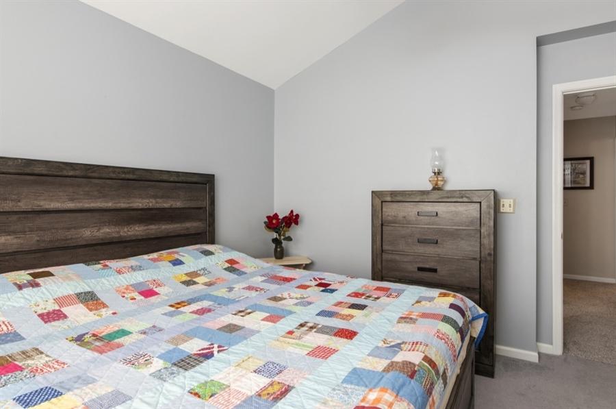 Real Estate Photography - 112 Chestnut Dr, Elkton, MD, 21921 - Location 20