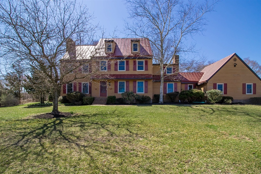 Real Estate Photography - 1520 Powell Rd, Coatesville, PA, 19320 - Location 1