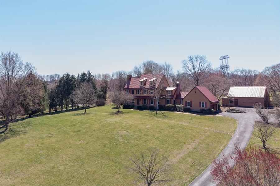 Real Estate Photography - 1520 Powell Rd, Coatesville, PA, 19320 - Location 2