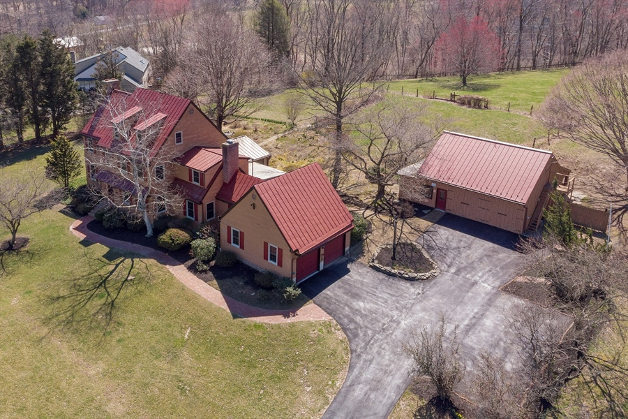 Real Estate Photography - 1520 Powell Rd, Coatesville, PA, 19320 - Location 3