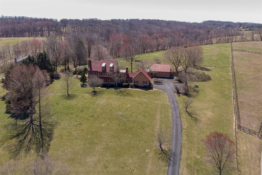Real Estate Photography - 1520 Powell Rd, Coatesville, PA, 19320 - Location 4