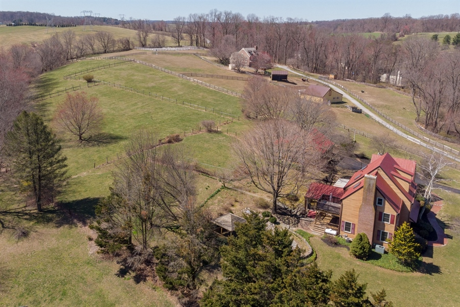 Real Estate Photography - 1520 Powell Rd, Coatesville, PA, 19320 - Location 6