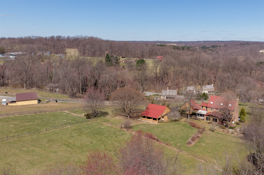 Real Estate Photography - 1520 Powell Rd, Coatesville, PA, 19320 - Location 7