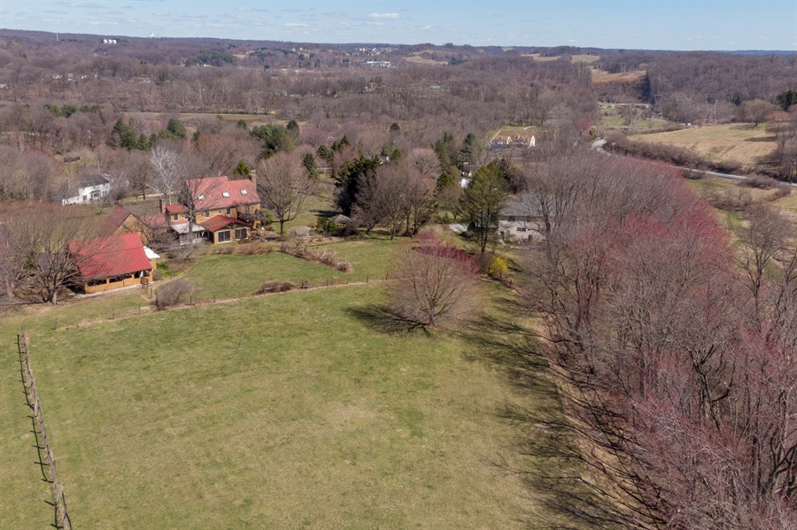 Real Estate Photography - 1520 Powell Rd, Coatesville, PA, 19320 - Location 8