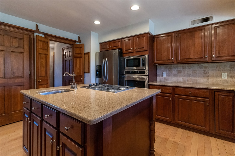 Real Estate Photography - 1520 Powell Rd, Coatesville, PA, 19320 - Location 9
