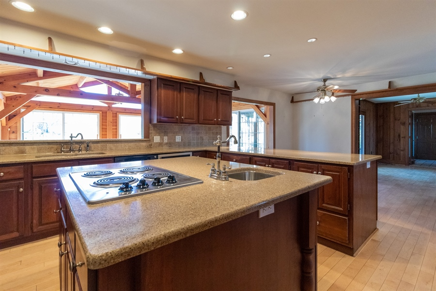 Real Estate Photography - 1520 Powell Rd, Coatesville, PA, 19320 - Location 11