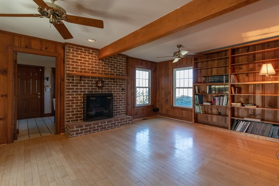 Real Estate Photography - 1520 Powell Rd, Coatesville, PA, 19320 - Location 12