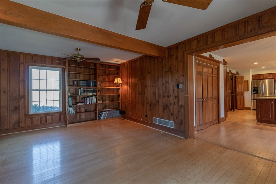 Real Estate Photography - 1520 Powell Rd, Coatesville, PA, 19320 - Location 13