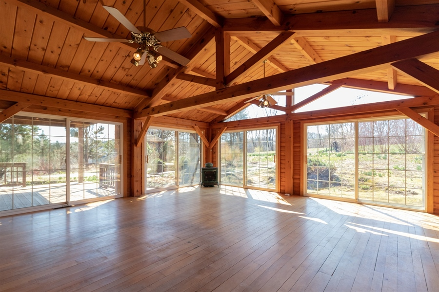 Real Estate Photography - 1520 Powell Rd, Coatesville, PA, 19320 - Location 14