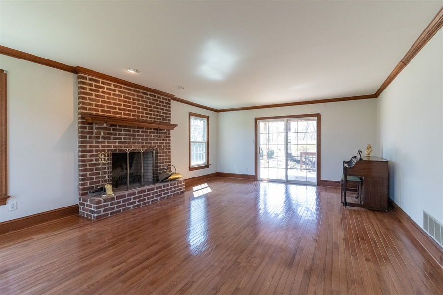 Real Estate Photography - 1520 Powell Rd, Coatesville, PA, 19320 - Location 15