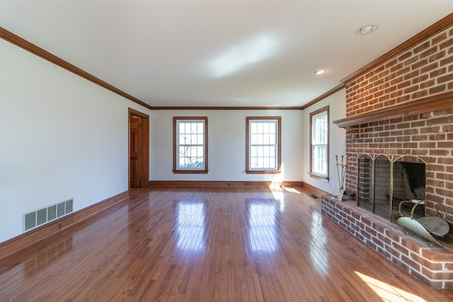 Real Estate Photography - 1520 Powell Rd, Coatesville, PA, 19320 - Location 16