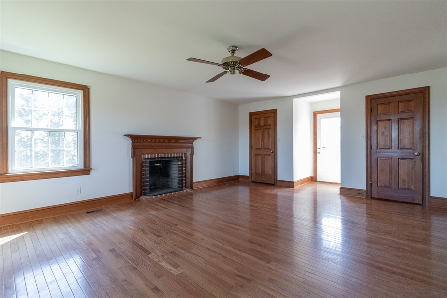 Real Estate Photography - 1520 Powell Rd, Coatesville, PA, 19320 - Location 17