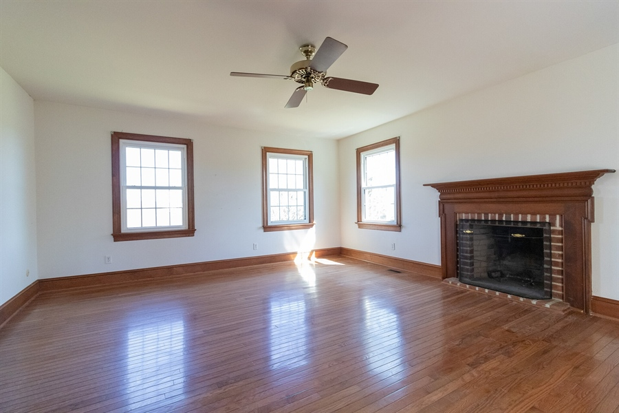 Real Estate Photography - 1520 Powell Rd, Coatesville, PA, 19320 - Location 18