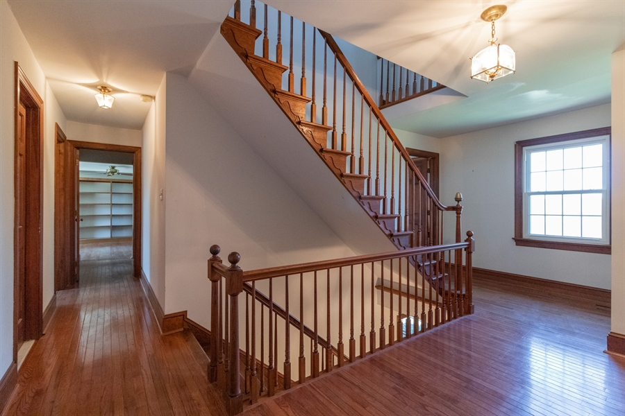 Real Estate Photography - 1520 Powell Rd, Coatesville, PA, 19320 - Location 21