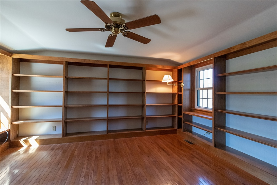 Real Estate Photography - 1520 Powell Rd, Coatesville, PA, 19320 - Location 22