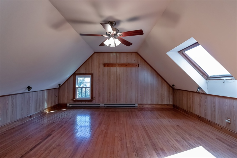 Real Estate Photography - 1520 Powell Rd, Coatesville, PA, 19320 - Location 24