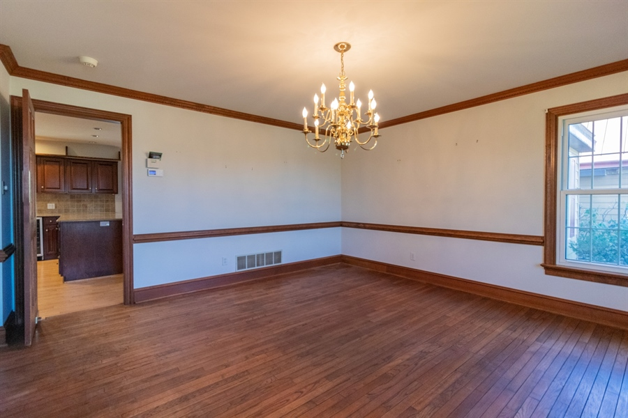 Real Estate Photography - 1520 Powell Rd, Coatesville, PA, 19320 - Location 26