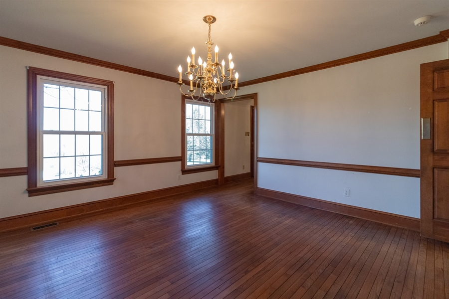Real Estate Photography - 1520 Powell Rd, Coatesville, PA, 19320 - Location 27