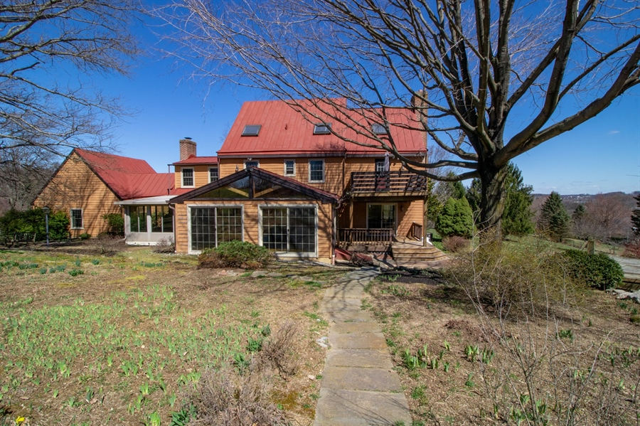 Real Estate Photography - 1520 Powell Rd, Coatesville, PA, 19320 - Location 29